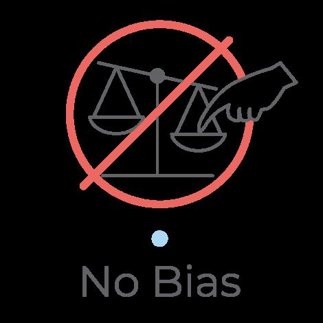 no-bias-3
